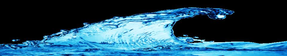 MEXICO SEAS - Diplomado en sistemas de abastecimiento de agua potable