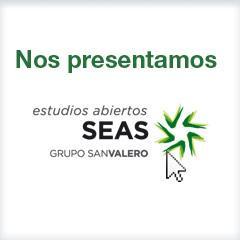 sites/mexico.seas.es/files/nos_presentamos.jpg