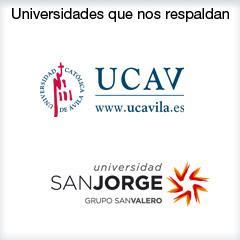 sites/mexico.seas.es/files/universidad.jpg
